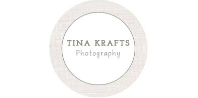 Tina Krafts Photography