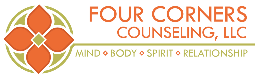 Four Corners Counseling, LLC