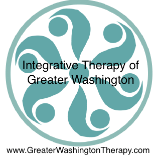 Integrative Therapy of Greater Washington
