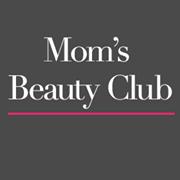 Mom\'s Beauty Club