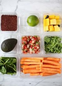 Healthy Recipes from Terra's Kitchen + $30 Coupon - Eat ...