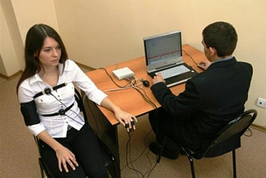 What You Need to Know About Lie Detector Testing   Eatabbo