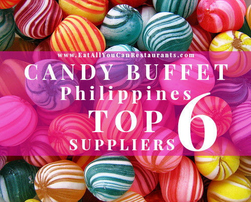 Groovy Candy Buffet Philippines Reviews Top 6 Suppliers Eat All Interior Design Ideas Clesiryabchikinfo