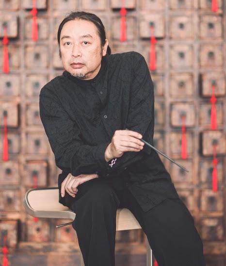 Calvin Yeung Tburu