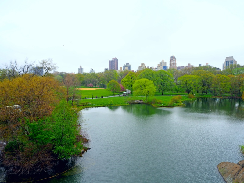 10 best things to do in central park nyc eatandtravelwithus for Best places to go in central park