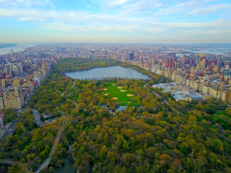10 best things to do in central park nyc eatandtravelwithus for Top ten things to do in ny
