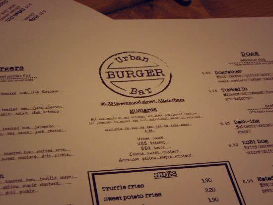 urban-burger-bar