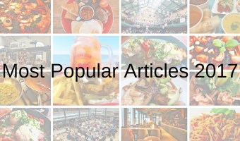 The Top Ten Articles of 2017 – As Chosen By You