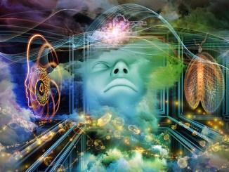 Schizophrenia And The Paleo Diet