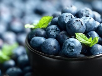 20 Cancer Fighting Foods That Naturally Protect You