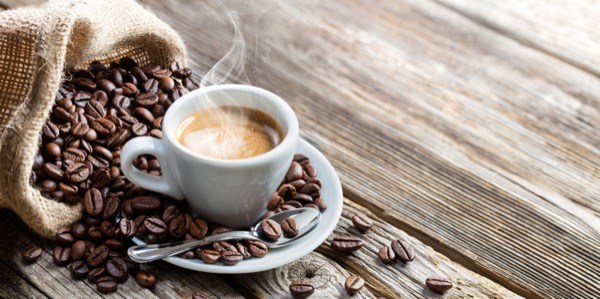 9 Easy Ways To Make Your Coffee Healthier