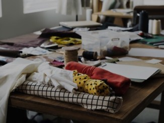 Heres What Clutter Does To Your Brain And How To Fix It