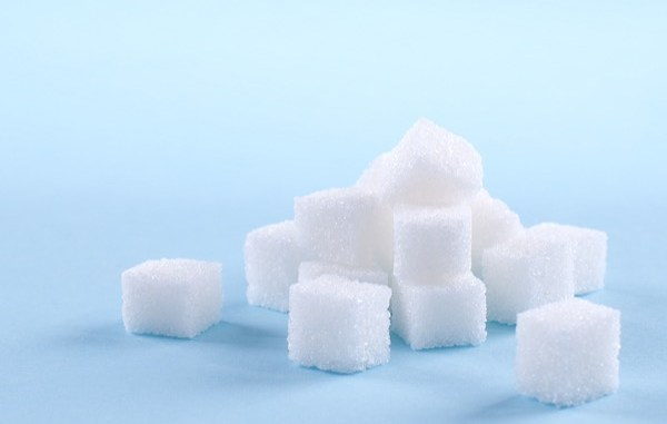 How Too Much Sugar May Increase Your Risk of Alzheimers
