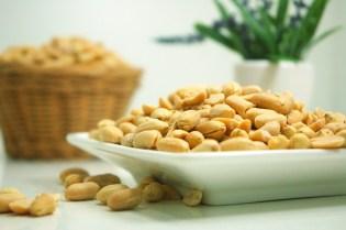 Peanutbutter Cups Erdnuss