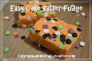 easy-cake-batter-fudge