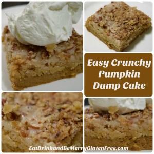 pumpkin-dump-cake