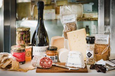 luxury hamper culture club cheese sonia cabano blog eatdrinckapetown