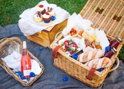ld picnics sonia cabano blog eatdrinkcapetown