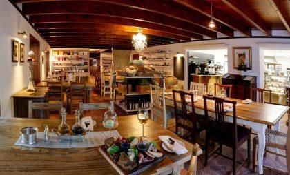 interior ld sonia cabano blog eatdrinkcapetown