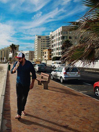 cone beach bb sonia cabano bklog eatdrinkcapetown