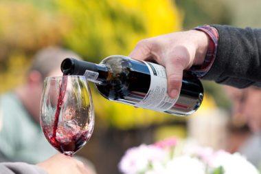 Wacky Wine sonia cabano blog eatdrinkcapetown