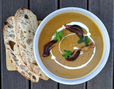 soup bakery jordan sonia cabano blog eatdrinkcapetown