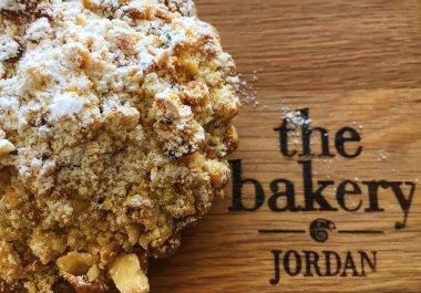fresh logo bakery @ jordan wine estate sonia cabano blog eatdrinkcapetown