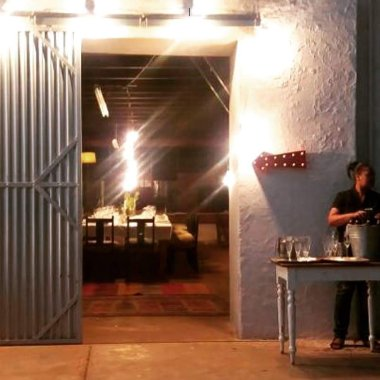 the shed bartholomeus klip sonia cabano blog eatdrinkcapetown