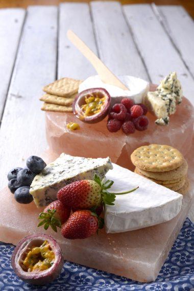 cheeseplatter himalayan salt block sonia cabano blog eatdrinkcapetown