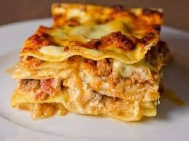 lasagna 95 keerom sonia cabano blog eatdrinkcapetown