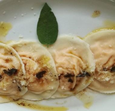 butternut ravioli 95keerom giorgio navav sonia cabano blog eatdrinkcapetown