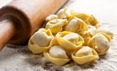 tortellini 95 keerom sonia cabano blog eatdrinkcapetown