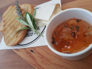 peregrine bread cheese jam sonia cabano blog eatdrinkcapetown