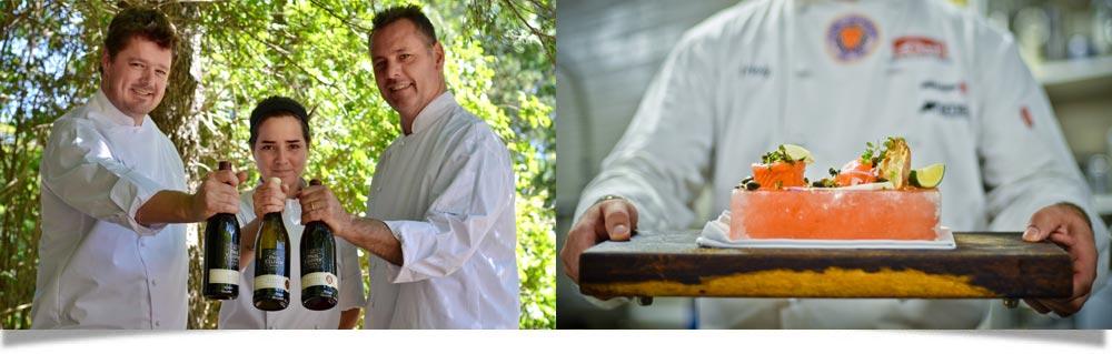 salt paul cluver chefs craig cormack mechell spann beau du toit sonia cabano blog eatdrinkcapetown