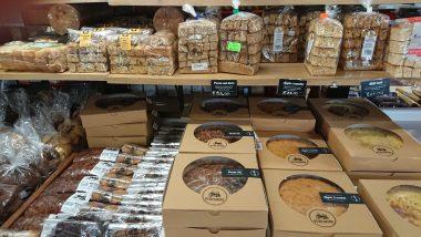 tarts pies peregrine sonia cabano blog eatdrinkcapetown
