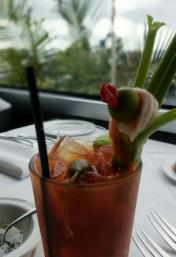 Bloody Mary from EatDrinkLA