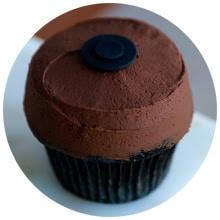 Blackout Cupcake_EatDrinkLA