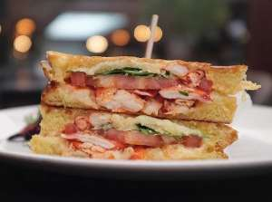 Baltaire_Lobster Grilled Cheese_EatDrinkLA