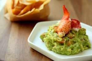Lobster_Jalapeno_Guac_EatDrinkLA