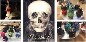 The_neverlands_EatDrinkla