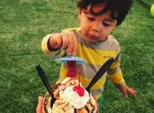 navi_helados_pops_icecream