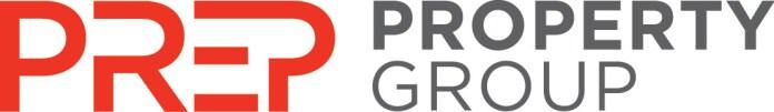 Prep PG