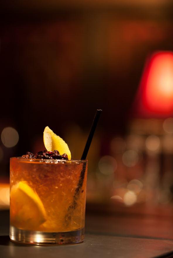 cellar-cocktail