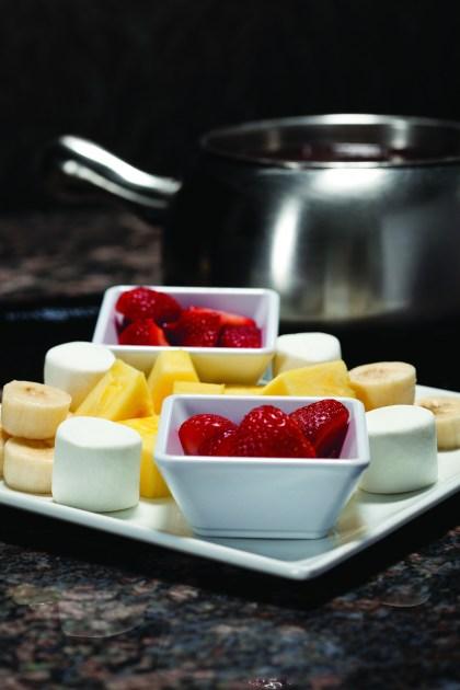 gluten-free-dessert-plate