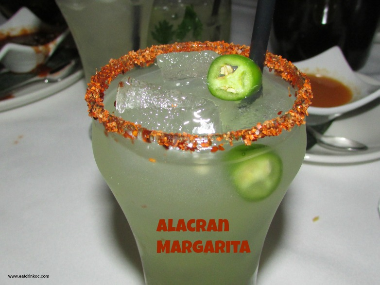 alacran_margarita