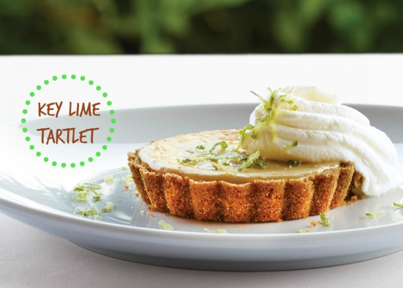 Two_course_Key_lime