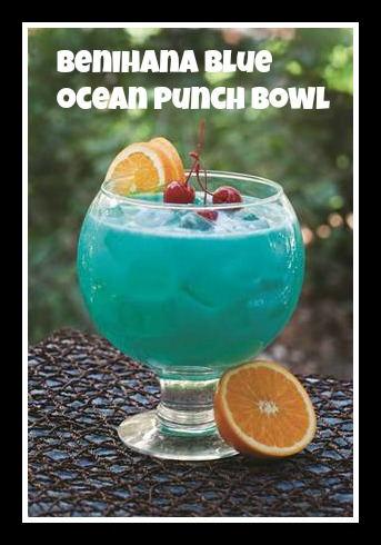 blue_punch