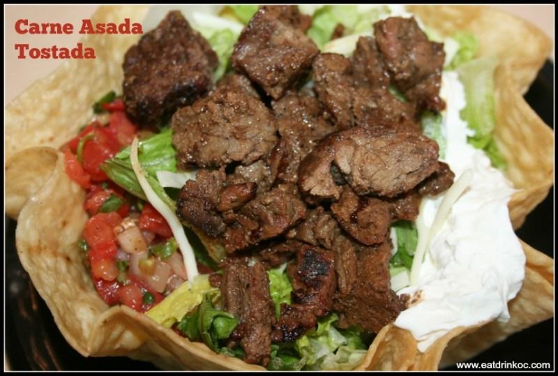 carne_asada
