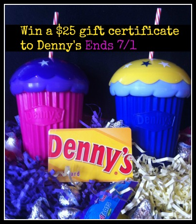 dennys_giveaway