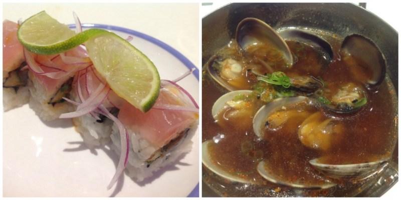 blue_clams